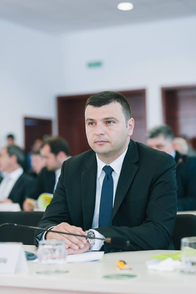 Patru noi puncte de frontieră vor fi deschise temporar în județul Arad