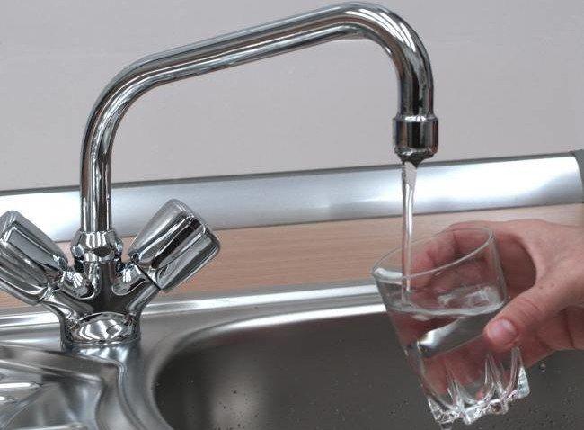 Comuna Șimand rămâne, vineri, fără apă potabilă