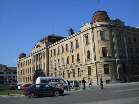 Modificări în reţeaua şcolară din Arad