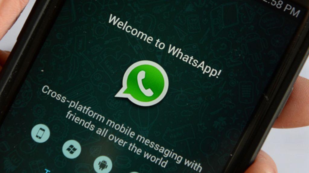 Care sunt schimbările WhatsApp în privința mesajelor