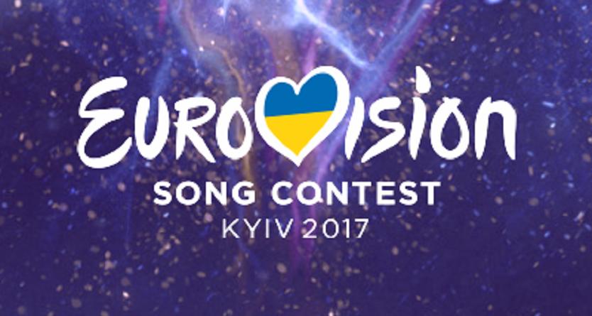 Demisii în lanț în echipa Eurovision 2017. Vezi ce s-a întâmplat!