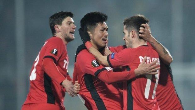 Săptămâna în care aflăm finalistele Cupei României