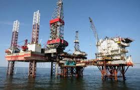 Din 2018 extragem gaze din Marea Neagră