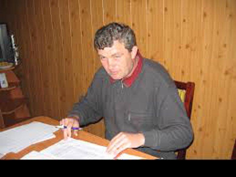 Acuzat de abuz în serviciu, fostul primar din Zărand, a fost achitat de Curtea de Apel Timişoara