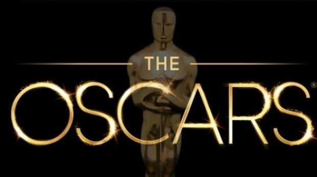 Ei sunt marii câștigători ai premiilor Oscar 2017!