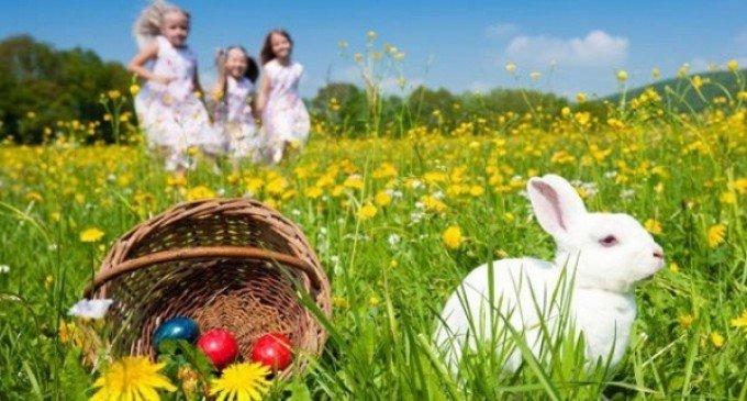 Află cum va fi vremea de Paște! Prognoza meteo pe trei luni
