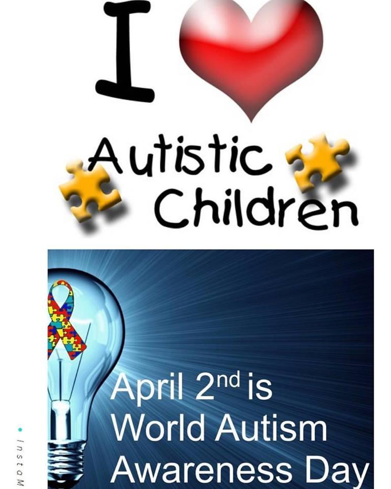 """""""NU discriminării și DA acceptării!"""". Ziua Internațională a Conștientizării Autismului va fi marcată și la Arad"""