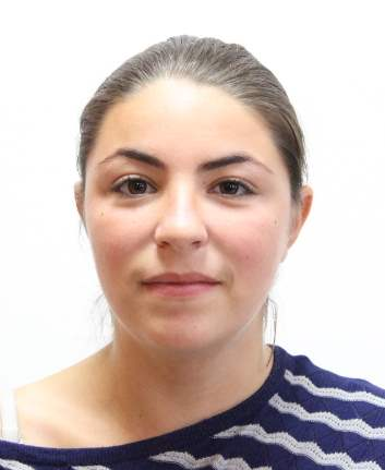 O minoră de 15 ani este dată dispărută din Macea