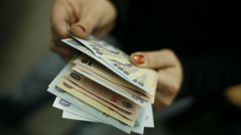 Salariu minim în toate țările Uniunii Europene