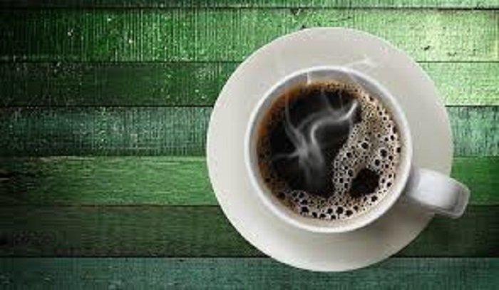 Otrava ascunsă în plicurile cu cafea ieftină