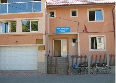 Scandal la CARP Arad! Conducerea, demisă la ordin politic