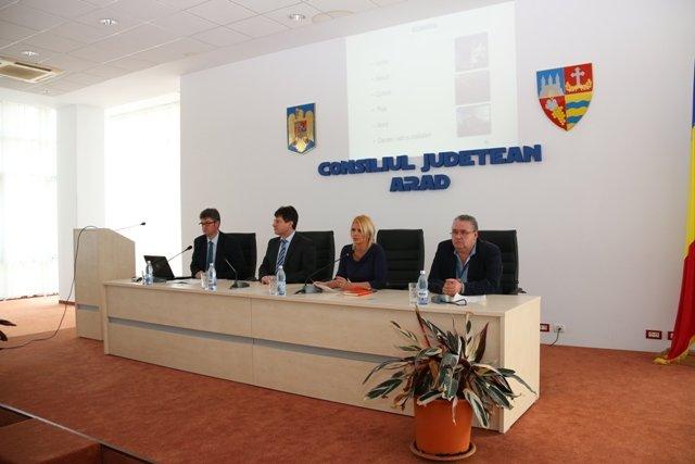 CJA pregătește un mega ONG prin care se vor sifona bani publici, după modelul Arad2021