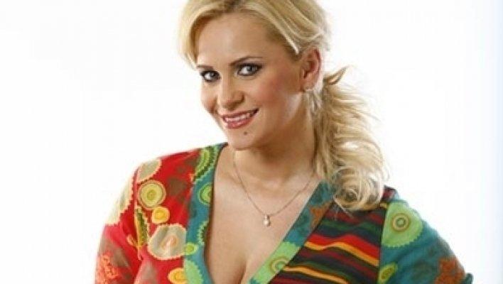 Actrița Paula Chirilă are un iubit cu 16 mai tânăr