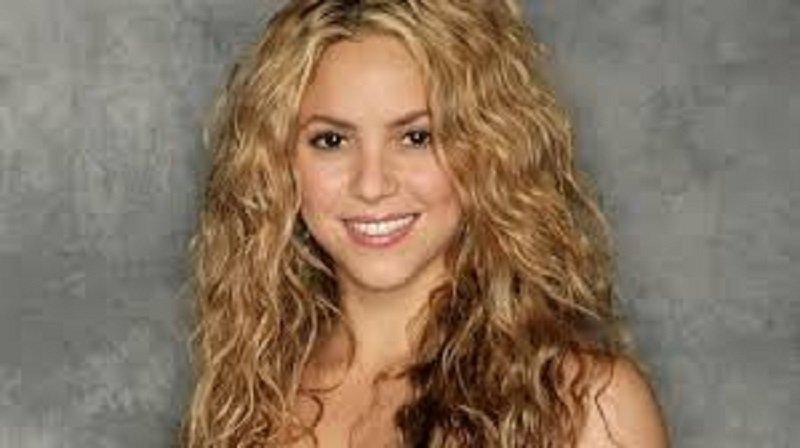 Shakira nu vrea să participe la nunta lui Lionel Messi