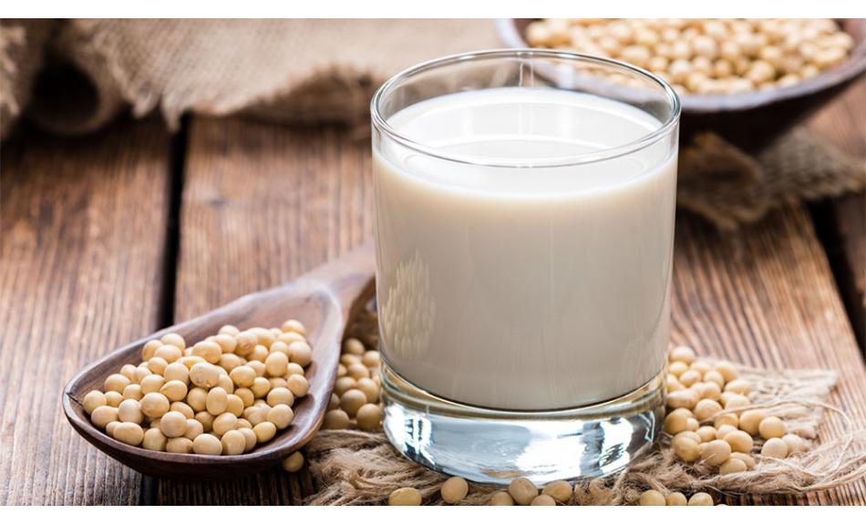 Legătura dintre consumul de soia și supraviețuirea în cazul cancerului de sân