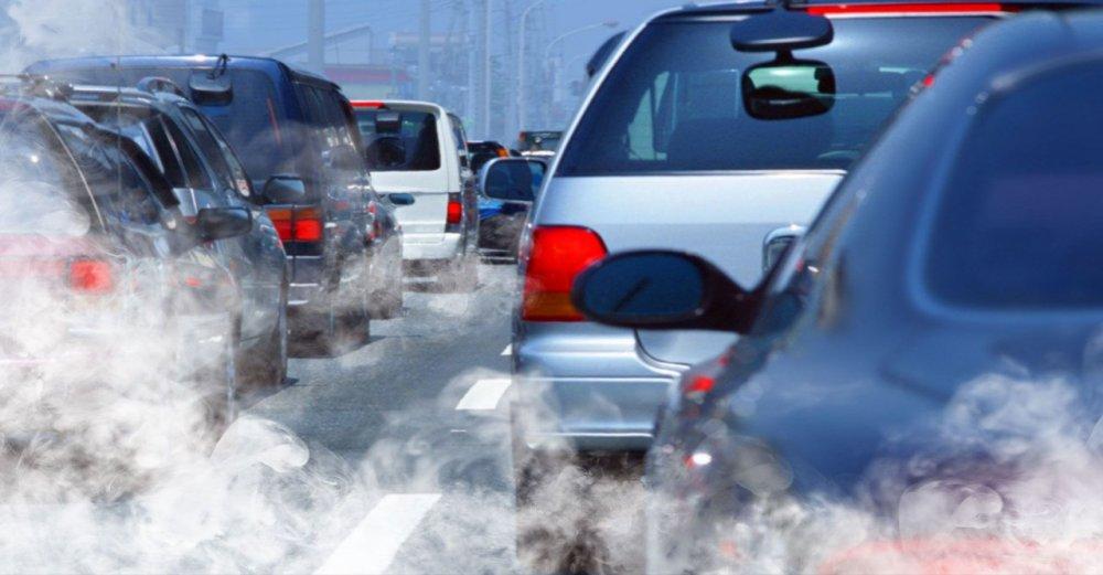Reguli noi pentru șoferi, aduse de legislația care va intra în locul timbrului de mediu