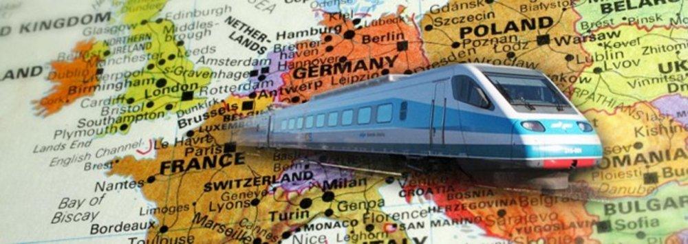 Tinerii care împlinesc 18 ani vor călători gratuit cu trenul în UE