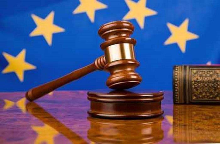 CEDO: România are la dispoziție șase luni pentru a rezolva situația penitenciarelor