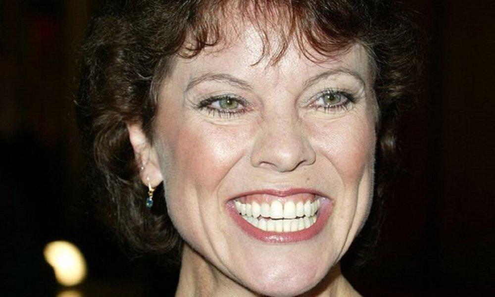 Actrița Erin Moran a murit la doar 56 de ani