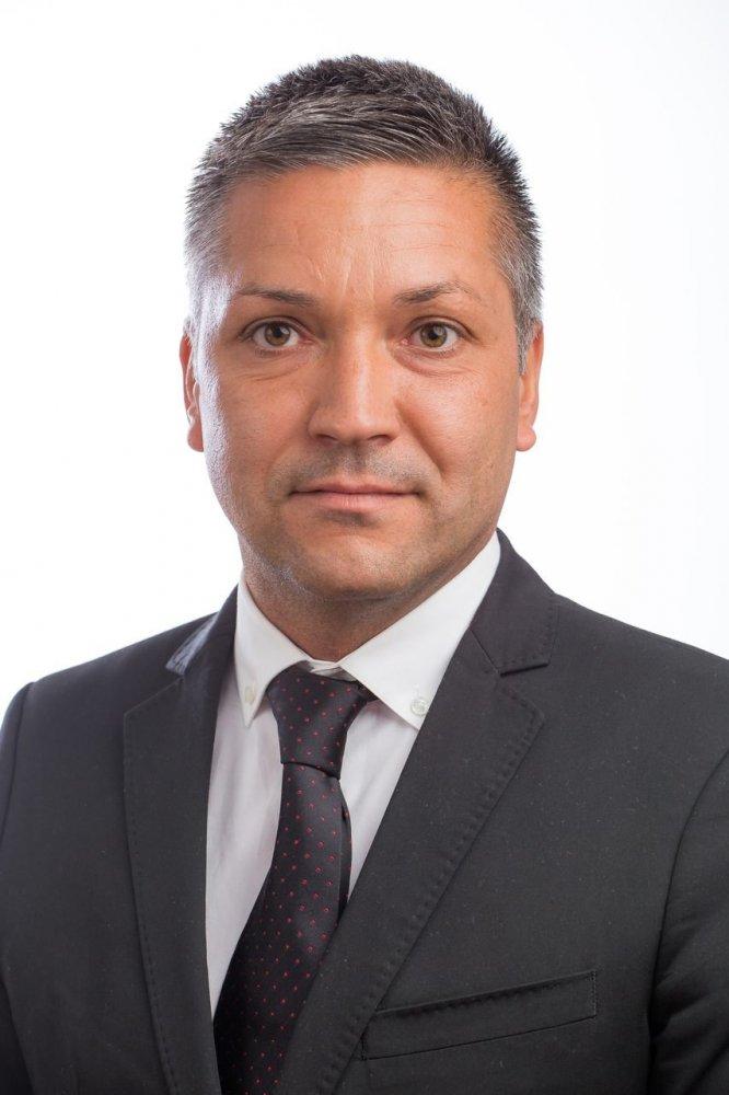 """Cristian Gavra (PSD) : """"Cei care au tăiat veniturile românilor au tupeul să vorbească despre pensii"""""""