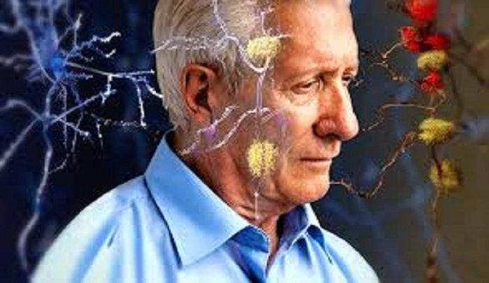 Cel mai mare dușman al bolii Alzheimer ne este mult mai la îndemână decât credem