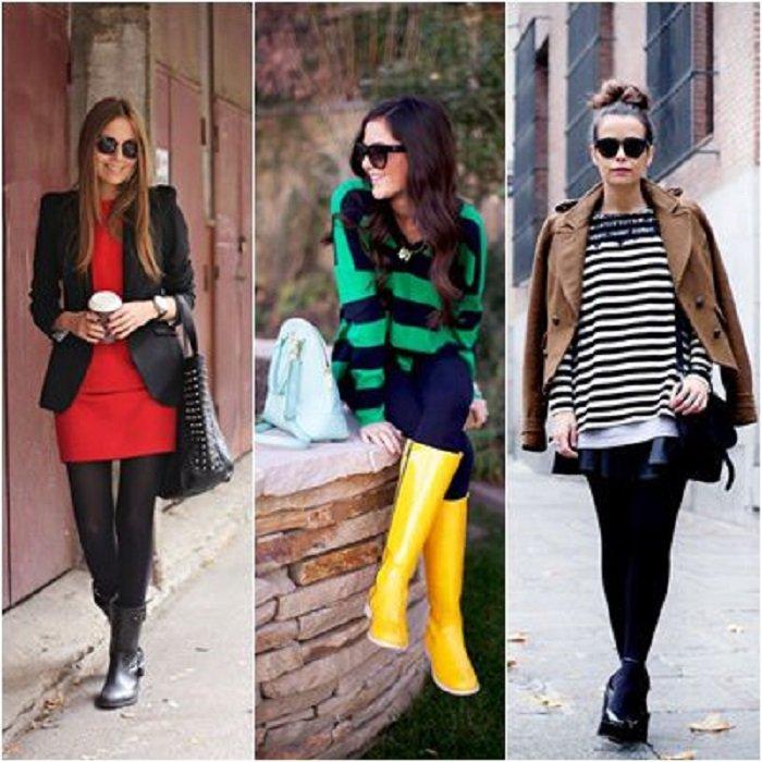 Tu știi cum să alegi culorile potrivite trăsăturilor tale?
