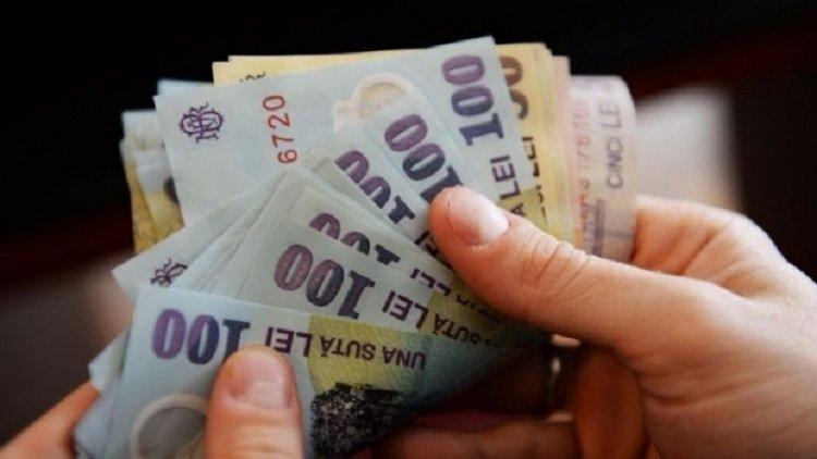 Vezi care este noul termen pentru plata retroactivă a contribuțiilor de asigurări sociale