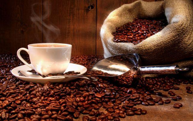 Cum îți dai seama că orezul, cafeaua sau uleiul de măsline sunt contrafăcute
