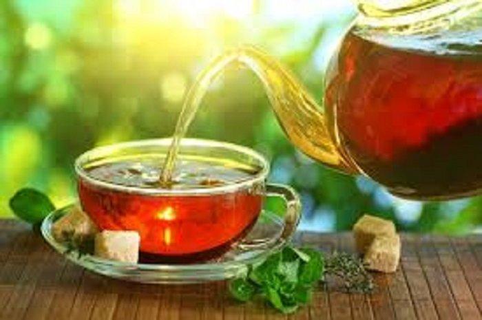 Șapte ceaiuri care țin gripa la distanță