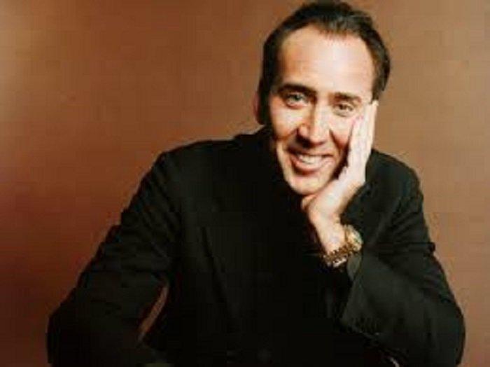 Ghinioanele se țin lanț de Nicolas Cage. Vezi ce a pățit în Bulgaria