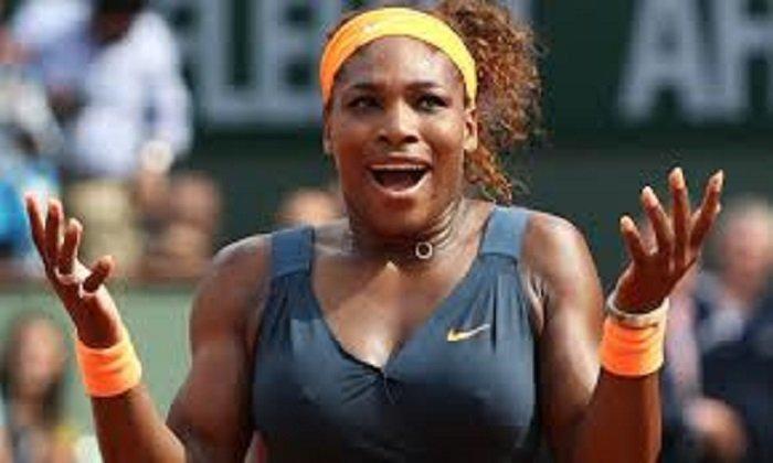 Serena Williams este însărcinată