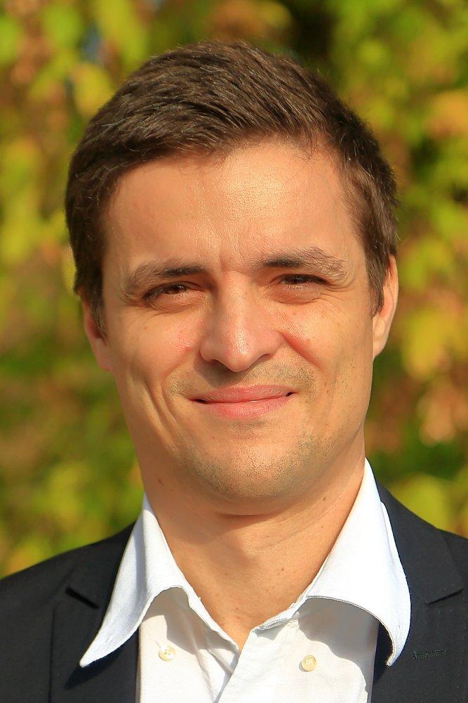 Deputatul Sergiu Vlad cere anchetă în scandalul gunoaielor. Falcă ar putea fi amendat cu 70.000 lei