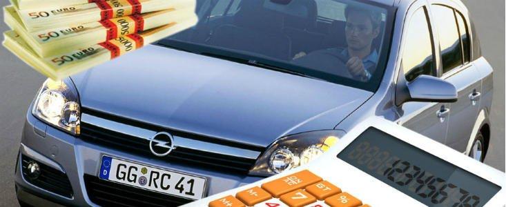 Peste un milion de români așteaptă să le fie dați înapoi banii pe taxa auto