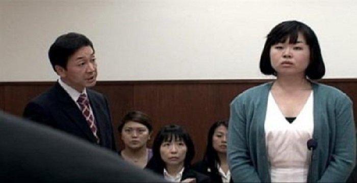 """""""Văduva neagră"""" din Japonia a fost condamnată la moarte"""