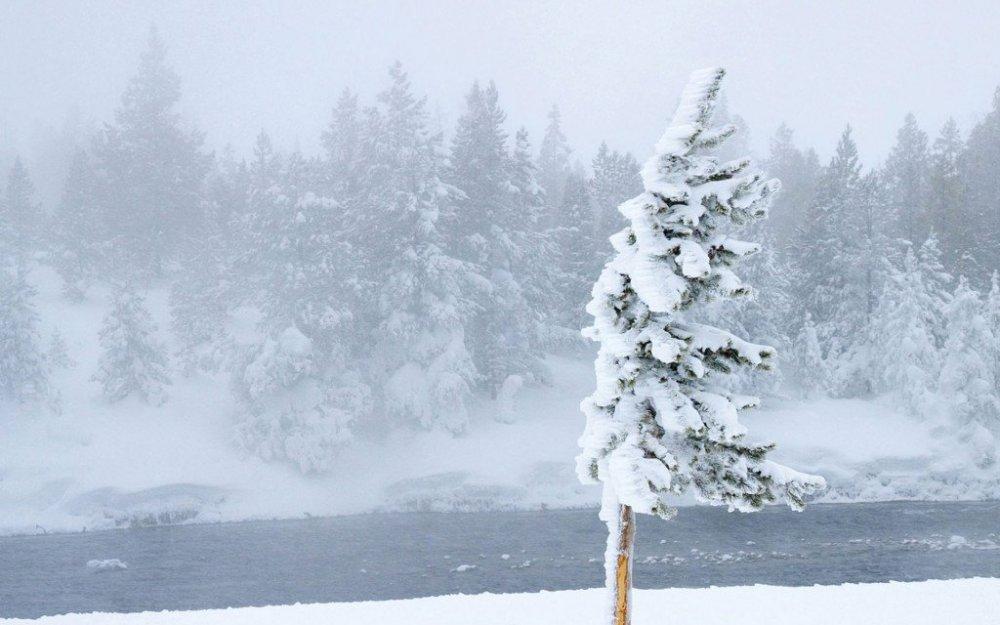 Veștile proaste continuă! Vreme deosebit de rece și îngheț în mai multe județe din țară
