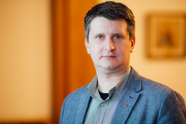 UDMR Arad va inaugura un birou parlamentar la Chișineu-Criș
