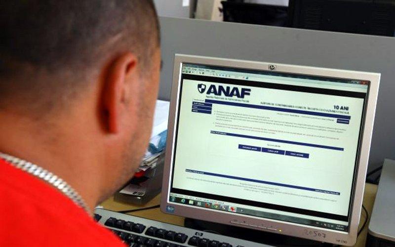 ANAF a actualizat Ghidul caselor de marcat