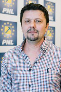 """Ionel Bulbuc: """"PSD își servește clientela politică. După Stoenescu, iată-i pe Fifor și Vărcuș!"""""""