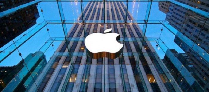 Apple a anunțat că va afișa prețurile din magazinele digitale în lei