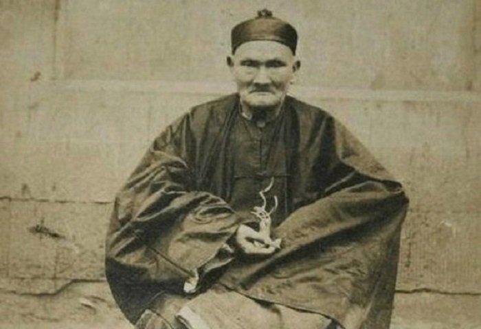 Povestea chinezului care a trăit 256 de ani