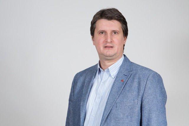 Farago Péter a fost reales președinte al UDMR Arad