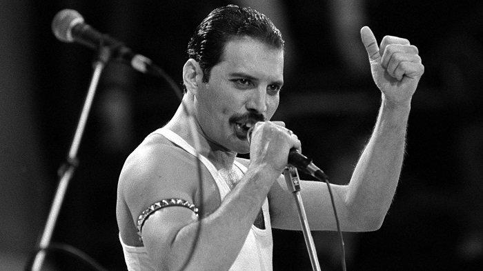 Ultima perioadă din viața lui Freddie Mercury, prin ochii chitaristului trupei Queen