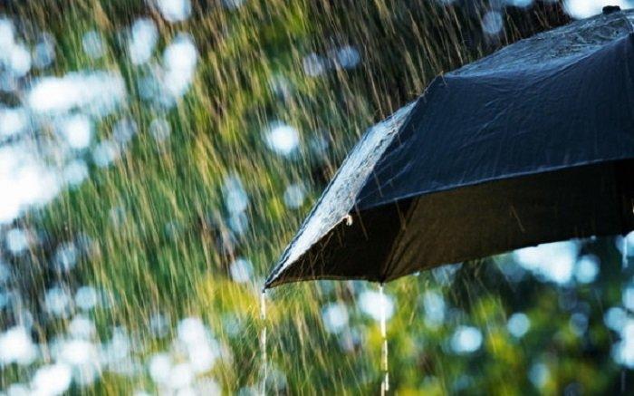 Avertizare meteo de ploi torențiale, vijelii și grindină pentru aproape toată țara