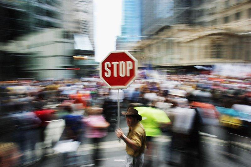 """Atenție, șoferi! Restricții de circulație, în cadrul evenimentului """"Maratonul, Semimaratonul și Crosul Aradului"""""""
