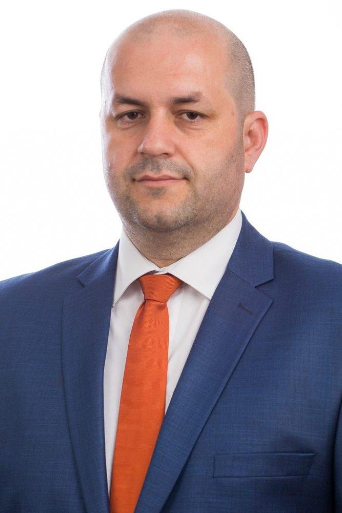 """Dorel Căprar: """"Abuzurile din primăria Sebiş trebuie să înceteze imediat"""""""