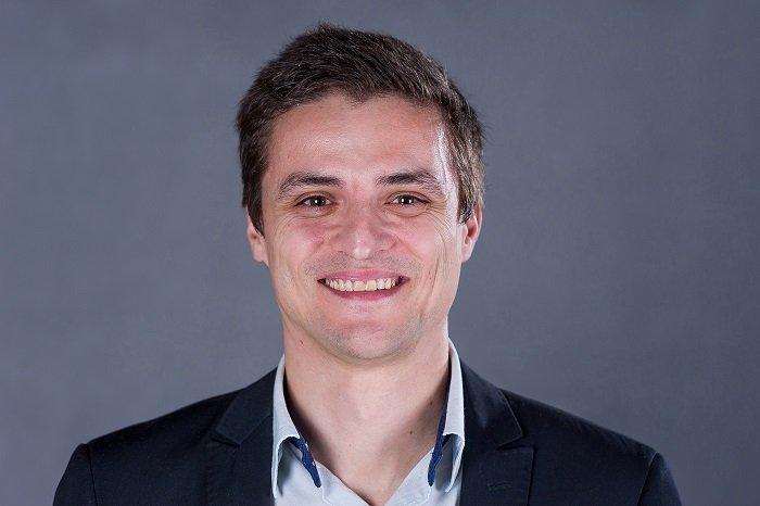 Sergiu Cosmin Vlad, cel mai prezent dintre deputații arădeni