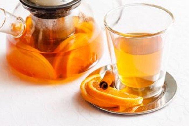 Top 4 ceaiuri care luptă cu virozele