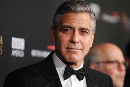 George Clooney, mai bogat cu un miliard de dolari