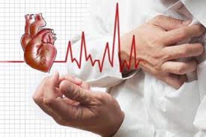 """Suplimentele de calciu luate """"după ureche"""" pot provoca infarct"""