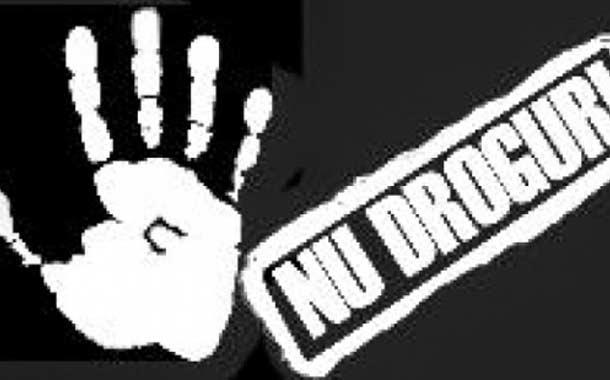 26 iunie – Ziua internațională împotriva abuzului și traficului ilicit de droguri